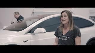 Drive your brand as a 3M Automotive Window Dealer