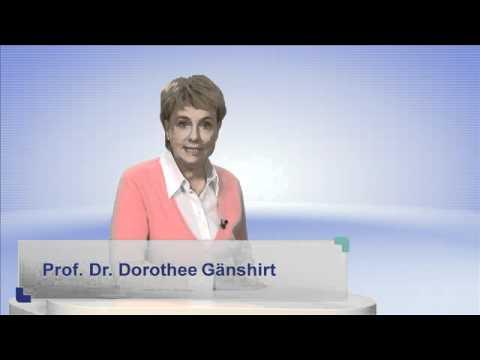 Verfahren zur Behandlung von diabetischem Fuß