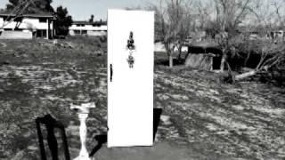Anything Box   PWRK2011-BA