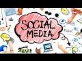 Kabilan Vairamuthu Calls Indian Youth To Replace Social Media Platforms ...