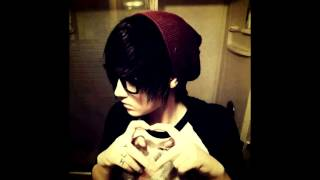 Cute Emo Boys, Girls, Quotes