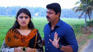Ponnambili  Episode 51  09 February 2016  Mazhavil Manorama