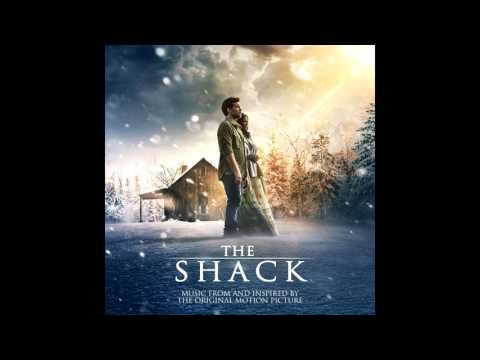 Skillet–Stars Acoustic, The Shack Version