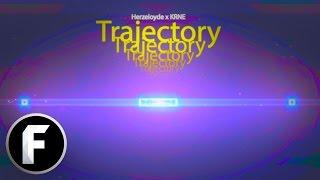 UNLOCK DOWNLOADS AND GIVEAWAYS !! READ DESCRIPTION! Trajectory )Trap, Hip Hop ( JPROD EDM Music