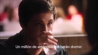 Cracker - Low | Subtitulada