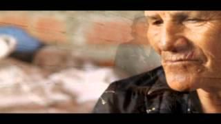 preview picture of video 'Testimonio de Rosa Zavaleta'