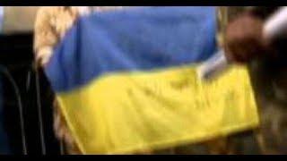 Сколько стоит украинское достоинство?