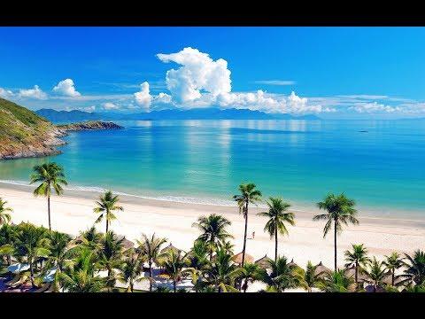 [Delta International Co., Ltd] Scuba diving in Vietnam's beach paradise - Nha Trang