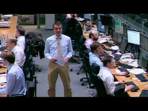 Transaktionsgebuhren aktien