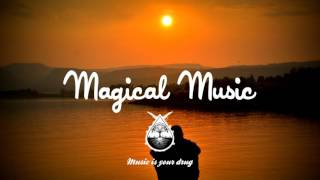 KYFRA X Eche Palante - I Got You (feat. Brandon Lehti)