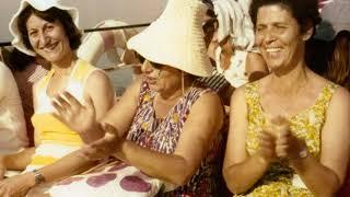 מצגת רקע לחג ה 70 - קיבוץ מגידו(1 סרטונים)