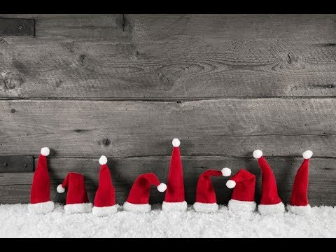 Merry Christmas from Dodge Jones Injury Law Firm Video