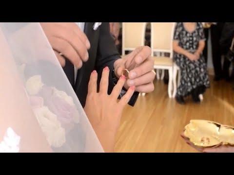 Закон о фактических браках: ЗА и ПРОТИВ, мнения пар, юристов и РПЦ
