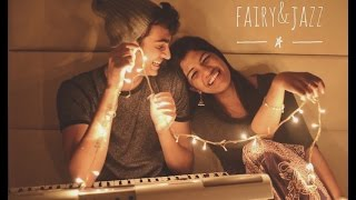 "Video thumbnail of ""Inteha Ho Gayi - Fairy&Jazz cover By Neerad Sumeet and Devashri Manohar"""