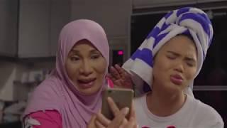 [full] Raya Tina Raya Timah - Telemovie #PKP #SalamRamadan2020