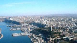 اغاني حصرية ناسيني - عبدالله الرويشد تحميل MP3