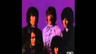 Hey Joe -  Deep Purple