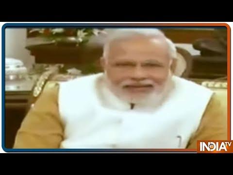 क्या PM Modi सचमुच फकीर है? गाड़ी.. बैंक बैलेंस नहीं.. मोदी के पास कितने पैसे?