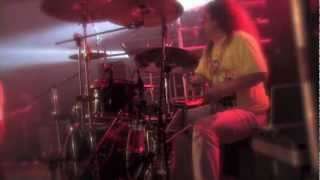 Anouk Tribute Band (Oerrock Live 2011) - The Dark