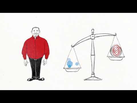 Why is balancing sugar important?