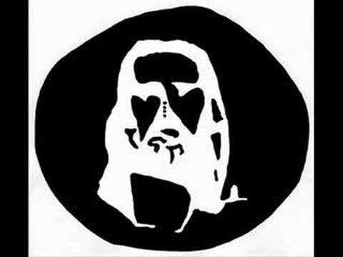 Dimeksid für die Masken auf die Person