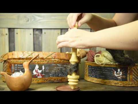 Герои меча и магии 6 грани тьмы скачать карты