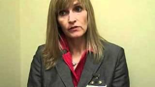 Signs and Symptoms of Hearing Loss - Mayo Clinic