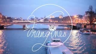 On Se Retrouvera - Les Frangines (OFFICIEL)