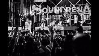 Seringai Vlog #21 | Program Party Soundrenaline Bali 2017