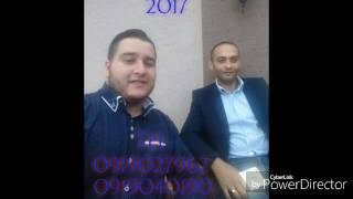 Fuko Band 2017 Csardas Mix