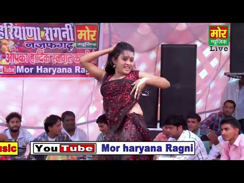 Solid Body | Superhit Haryanvi Dance | sinam katlic & raju punjabi