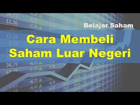 mp4 Trading Saham Asing, download Trading Saham Asing video klip Trading Saham Asing