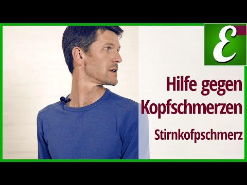 MRT der Halswirbelsäule Wirbel Preise