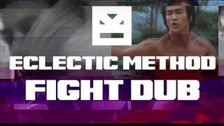 Fight Dub Fight Remix