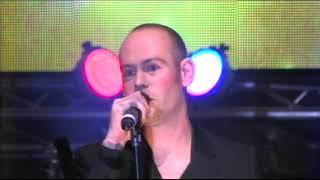Proms in de Peel 2013: Feeling Good