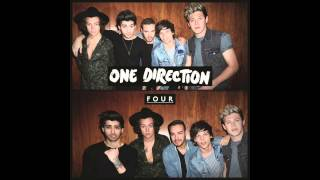 One Direction-18-Remix (Faster Tempo)
