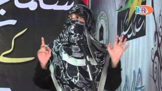 Asma Shams_Samaj par Media ke Asrat_Complete