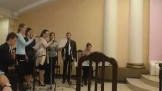 Песня:Белоснежное платье!Давид МО и другие