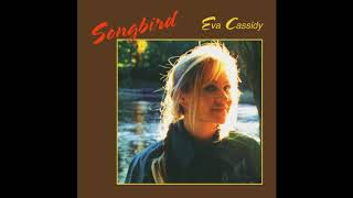 Eva Cassidy - Oh, Had I A Golden Thread