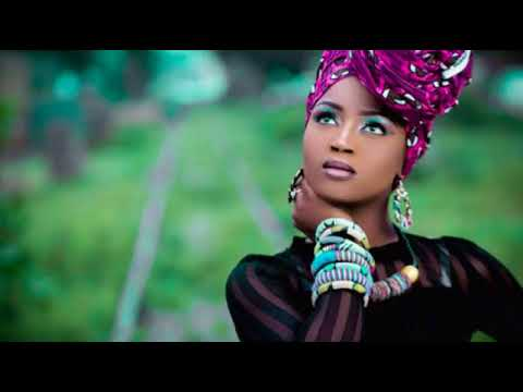 Maryam Yahaya da BBC Hausa