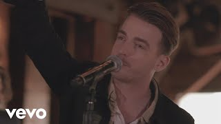 LANCO - Born to Love You (Performance Video)