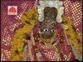 Norata Ko Melo Aayo [Rajasthani Bhajan] Mata Aawra Matwali Re