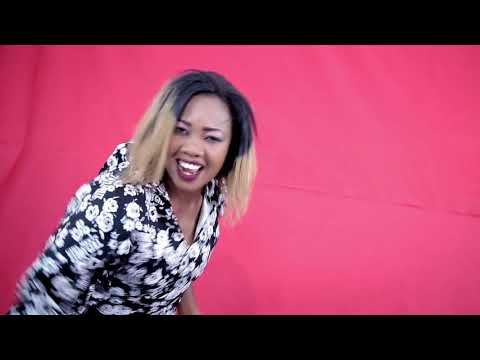 Lilin Baba - TAKE (Official Video) (Directed by FANCY)