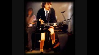 ACDC - Two's Up