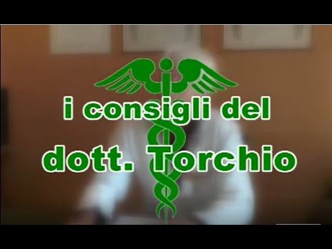 Il trattamento della tachicardia con toracico cervicale