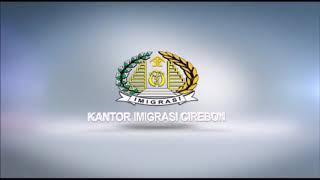 Fasilitas Sarana dan Prasarana Pelayanan Publik pada Kantor Imigrasi Kelas II Cirebon