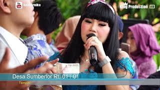Penganten Baru - Anik Arnika Jaya Live Desa Sumberlor Babakan Cirebon
