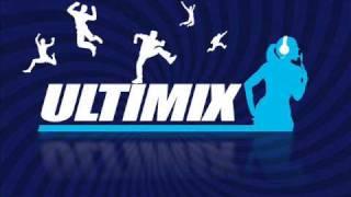 The Jackson 5 - I Want You Back ABC - Ultimix