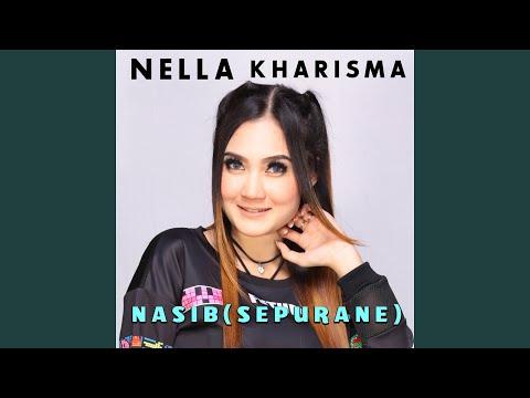 , title : 'Nasib (Sepurane)'