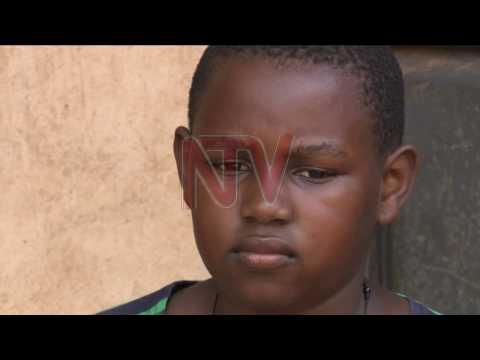 Mutuyambe ku bikozesebwa - Abasomesa abaliko obulemu beekubidde enduulu